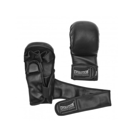 MMA Gloves (Shooter Model)