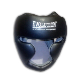 Training Boxing Head Gear