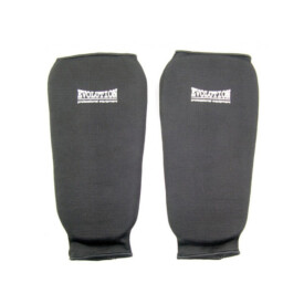 Shin Pad (Cotton)