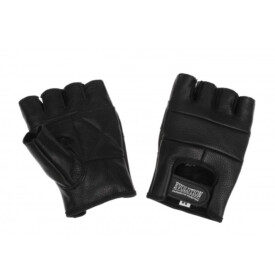 Classic fitness gloves