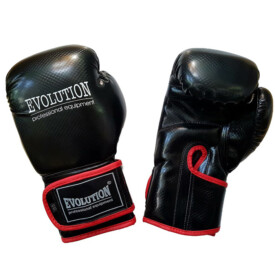 custom boxing gloves suppliers | Product tags | Evolution